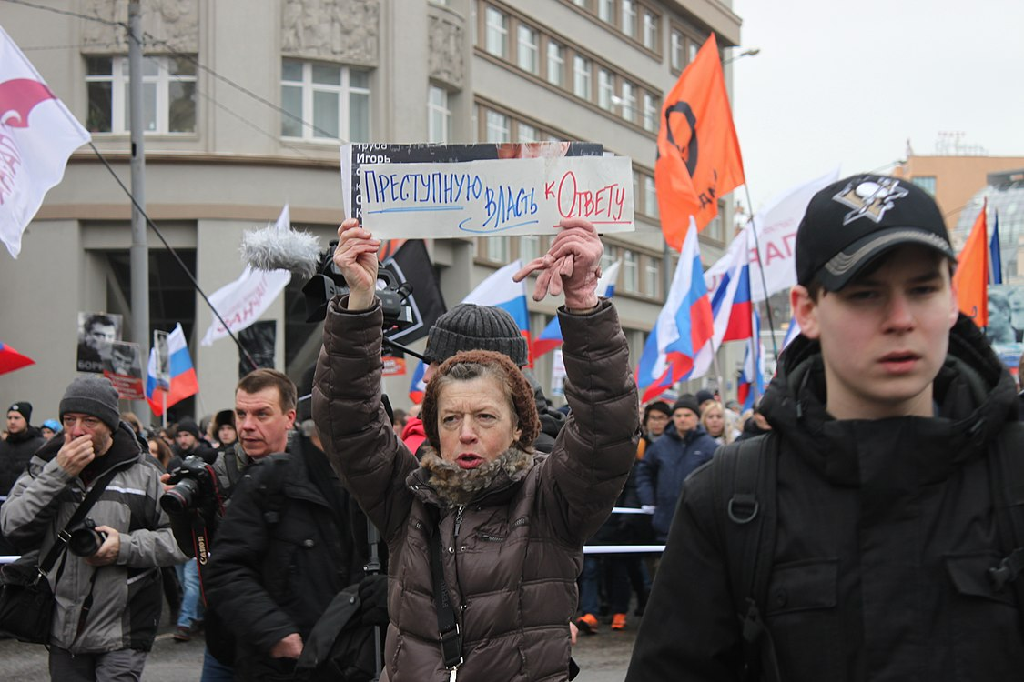 March in memory of Boris Nemtsov in Moscow (2019-02-24) 201.jpg