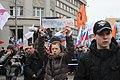 March in memory of Boris Nemtsov in Moscow (2019-02-24) 201.jpg