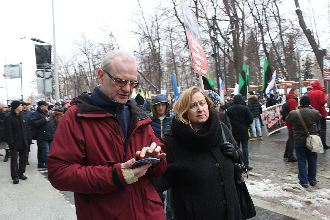 March in memory of Boris Nemtsov in Moscow (2019-02-24) 50.jpg