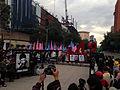 Marcha Guardería ABC 7 años Ciudad de México.jpg