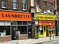 Marchmont Street, Bloomsbury - geograph.org.uk - 800372.jpg