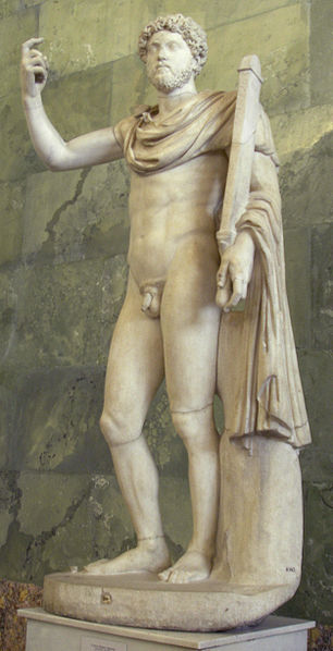 File:Marcus Aurelius (Hermitage).jpg