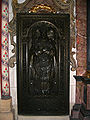 Marek Khuen - tombstone.jpg