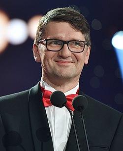 Marek Maďarič. jan. 2017.jpg