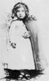 Margaret Henley.png