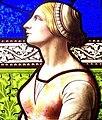 Margaret Sandbach (1812-1852).jpg