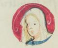 Margaret of France, Duchess of Brabant.png
