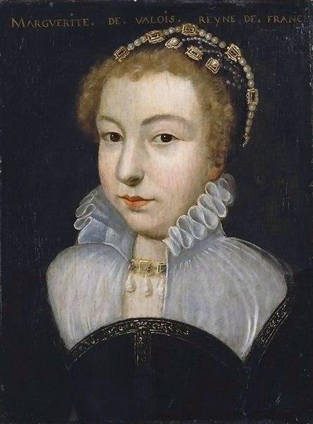 http://upload.wikimedia.org/wikipedia/commons/thumb/6/61/MargueritedeValois.jpg/444px-MargueritedeValois.jpg