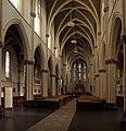 Maria-Magdalenakerk (3).jpg