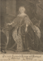 Maria Anna of Austria, Queen of Portugal - George Paul Busch.png