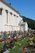 Maria_Luggau_-_Friedhof.JPG