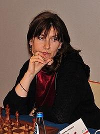 Maria Manakova 2013.jpg