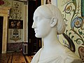 Maria Nikolaevna by Pietro Tenerani (Hermitage) 03 by shakko.jpg