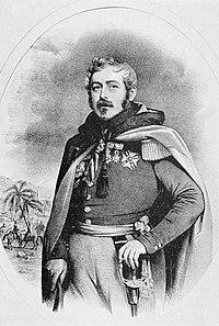 Marie-Théodore de Gueully, général-comte de Rumigny (1789-1860).jpg