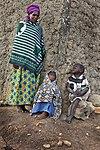 Marie (Rwanda FrontLines, January 2013) (8223413021).jpg