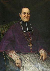 Marie Dominique Auguste Sibour - Erzbischof von Paris.jpg