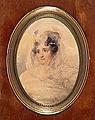 Marie Françoise Sophie Nichault de la Valette-01.jpg