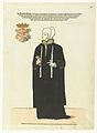 Marie de hongrie par Cornelis Anthonisz.jsp.jpg
