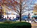 Marietta Square - panoramio - Idawriter.jpg