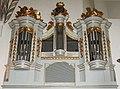 Marikyrkan åhus orgel.jpg