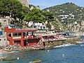 Marina Piccola - panoramio (8).jpg