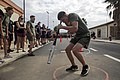 Marines demonstrate unique skills during Commander's Cup in Italy 160923-M-ML847-196.jpg
