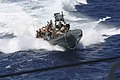 Marines with the 26th MEU conduct a visit, board, search, and seizure off the East Coast of the United States 150627-M-CV548-016.jpg