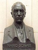 Mario Donati busto.jpg