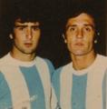 Mario Kempes y Roberto Perfumo.png