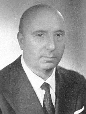 Mario Scelba - Image: Mario Scelba Official