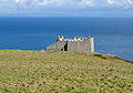 Marisco Castle, Lundy.jpg