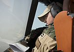 Maritime surveillance patrol 150408-N-ZI300-094.jpg