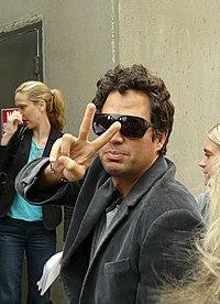 Mark Ruffalo peace TIFF08.jpg