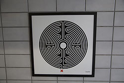 Mark Wallinger Labyrinth 247 - Goldhawk Road.jpg