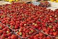 Market in Aix-en-Provence, France (6052494305).jpg