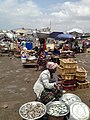 Market sellers at Tema harbour 06.jpg
