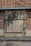 Marktkirche (Hannover) - Hu 07.jpg