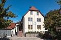 Marktplatz 1 Karbach 20180929 001.jpg