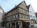 Marktstraße 24 Marbach am Neckar 1.JPG