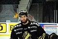 Markus Lauridsen AIK-IKP 2015-11-27.jpg