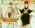 Markward von Annweiler 3.jpg