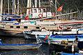Marmaris harbor, Muğla Province, southwest Turkey, Mediterranean-3.jpg