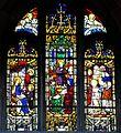 Marmoutier Abbaye 282.jpg