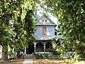 Marriott-Kruidenier House 506 West Main Street Urbana Illinois.jpg