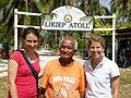 Marshall Islands PICT0266 (4744726703).jpg