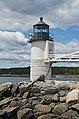 Marshall Point Lighthouse Lighthouse.JPG