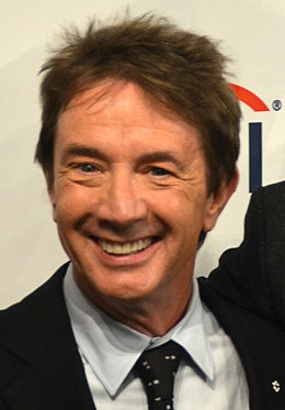 Martin Short - September 2014 (cropped).jpg