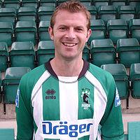 Martyn Smith (footballer) httpsuploadwikimediaorgwikipediacommonsthu