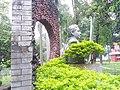 Martyr Shamsuzzoha Memorial Sculpture 15.jpg