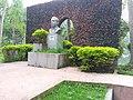 Martyr Shamsuzzoha Memorial Sculpture 49.jpg